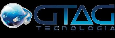 LogoGtag2017_d400